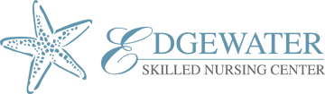 Nursing Services | Edgewater Skilled Nursing Center